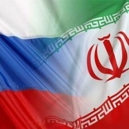 توصیه سفارت ایران در مسکو به شهرندان ایرانی درباره سفر به روسیه