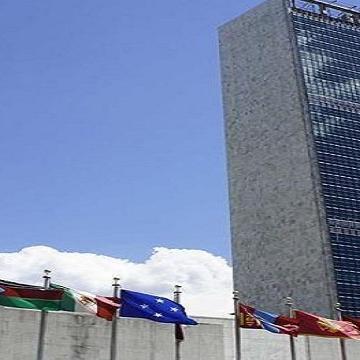 سازمان ملل: عدم تمدید معافیتهای نفتی آمریکا ممکن است مانع از اجرای برجام شود