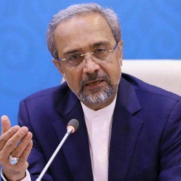 ۲۰۰ هزار دلار در ایران سرمایهگذاری کنید، اقامت ۵ ساله بگیرید