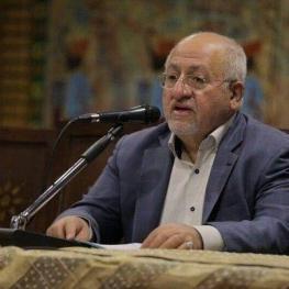 حقشناس، عضو شورای شهر: اتهام وارد شده به من، تشویق مردم به فساد به خاطر انتشار پست اینستاگرامی یک دقیقهای من است