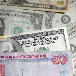 کاهش نرخ دلار به ساقط کردن پهباد و به تبع آن همکاری امارات در گشایش درهم و دلار ارتباط دارد؟!