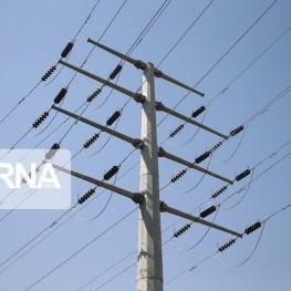 روزانه بین هشت تا ۱۰ تُن سیم برق در قم سرقت میشود