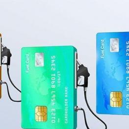 اتصال کارت بانکی به کارت سوخت خودروها اجرایی نمیشود