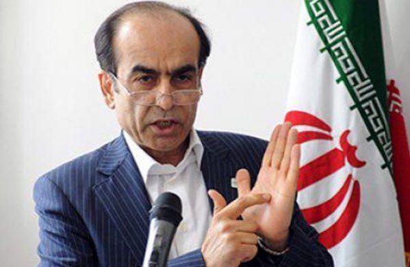 با حقوق ماهیانه کمتر از ۸ میلیون تومان نمیتوان زندگی آبرومندانه در تهران داشت