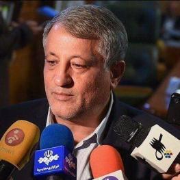 رئیس شورای شهر تهران از برگزاری انتخابات شورایاریها در روز جمعه ۴ مرداد خبر داد