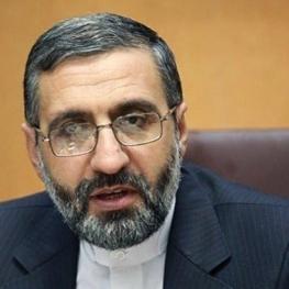 اسماعیلی: حکم پرونده عاملان قتل علیرضا شیرمحمدعلی صادر شد