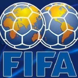 نامه فیفا به وزارتخزانهداری آمریکا به خاطر تحریم فوتبال ایران