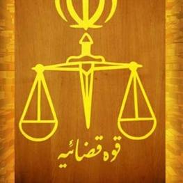 توضیحات معاون اول قوه قضائیه درباره فرار یکی از متهمان و اخلال گران ارزی