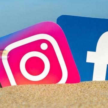 فیسبوک نام اینستاگرام و واتساپ را تغییر میدهد