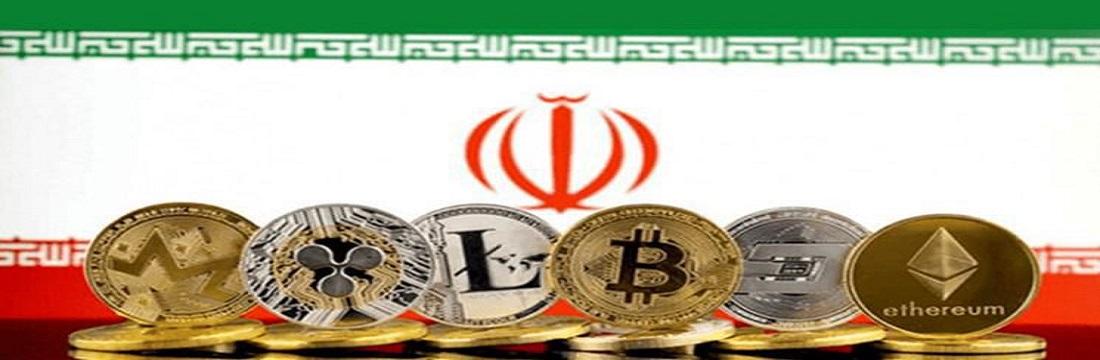استخراج کنندگان رمزارزها در حال خروج از ایران