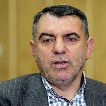 ماجرای بازداشت رئیس سابق سازمان خصوصیسازی