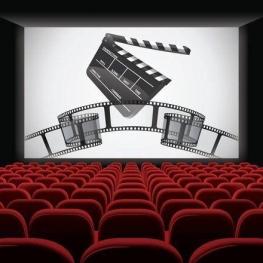 جدیدترین آمار فروش فیلمهای سینمایی در حال اکران