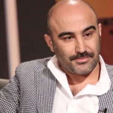محسن تنابنده: اگر شرایطی که لازم است مهیا نشود، فصل ششم «پایتخت» آخرین حضور من در تلویزیون خواهد بود