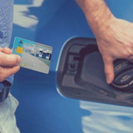 جزئیات جدید درباره ثبتنام متقاضیان کارت سوخت