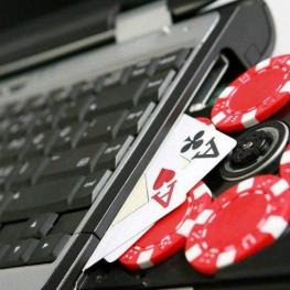 بازندگان قمارهای اینترنتی شکایت نمیکنند/ بیش از ۹۶میلیاردتومان گردش مالی سایتهای قماربازی