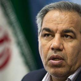 موافقت با استعفای عرب