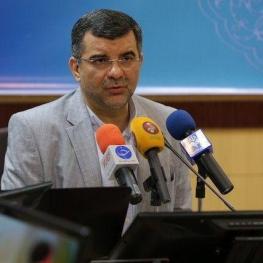 ۳۲ درصد مردم تهران نیاز به روانپزشک دارند
