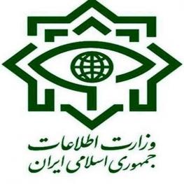 واکنش یک مقام وزارت اطلاعات به اظهارات زاکانی درباره مبارزه با مفاسد اقتصادی