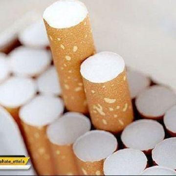 مبتلایان به کبد چرب، سیگار را ترک کنند