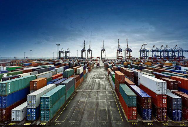 کالاهای وارداتی ۱۸۳ درصد گران شد؛ کالاهای صادراتی ۹۵ درصد!