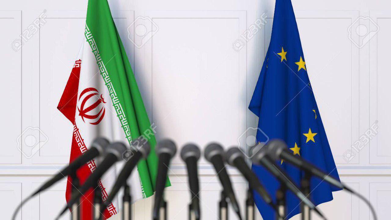 اتحادیه اروپا: نصب سانتریفیوژهای تازه ایران فوقالعاده نگرانکننده است