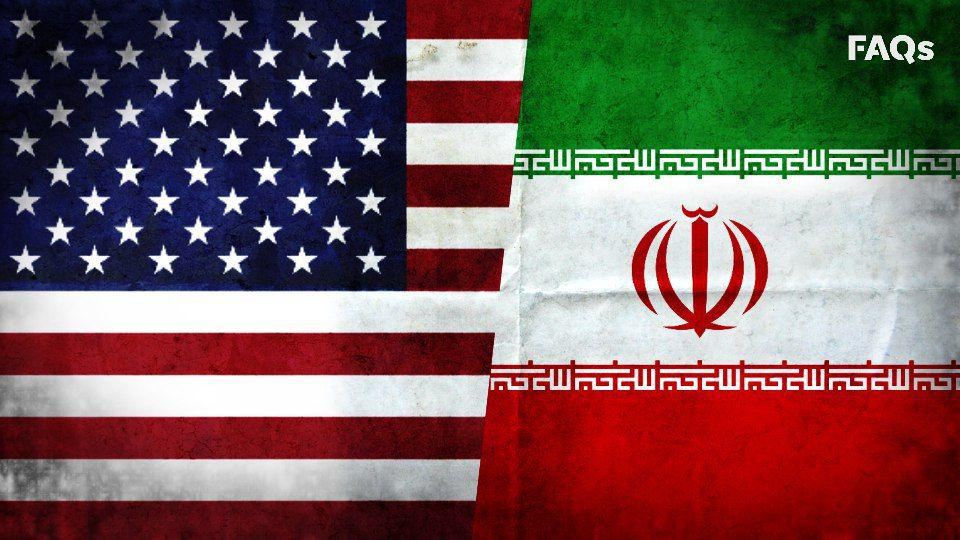 اروپا به دنبال برگزاری مذاکراتی میان ایران و آمریکا در کویت است؟!