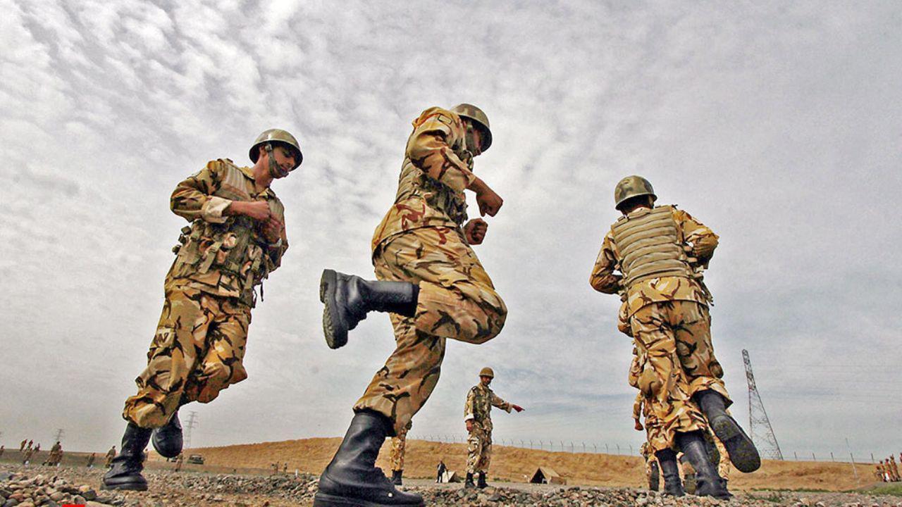 مسؤول رسیدگی به «بدرفتاری» با سربازان کیست؟