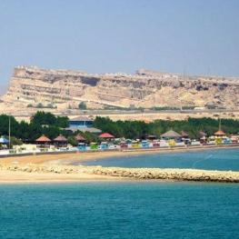 ورود مدعی العموم به واگذاریهای اراضی ساحلی قشم