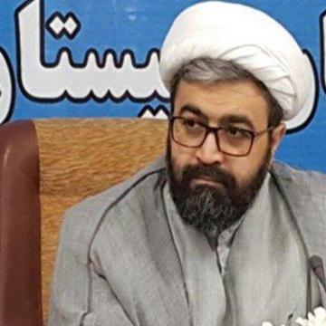 ۲نفر از اعضای گروهکهای تروریستی به حبس و اعدام محکوم شدند