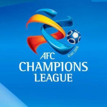 با کاهش سهمیه امارات در لیگ قهرمانان آسیا، سهمیه ایران ۳+۱ شد
