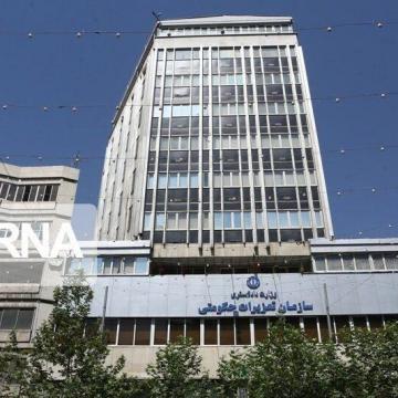 محکومیت دو شرکت مازندرانی به بازگرداندن یک میلیون یورو ارز دولتی