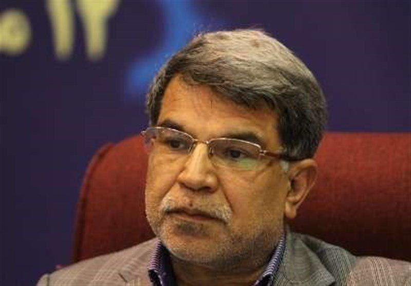 علیرضا صالح به سِمت معاون وزیر اقتصاد و رئیس سازمان خصوصی سازی منصوب شد.