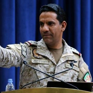 عربستان مدعی شد: از سلاحهای ایرانی در حمله به تاسیسات نفتی استفاده شده
