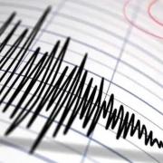 زلزلههای ۴.۵ و ۴.۷ ریشتری در شمال و جنوب ایران/ تلفات و مصدوم نداشت