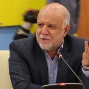 سبقت ایران از قطر در برداشت روزانه نفت از پارس جنوبی