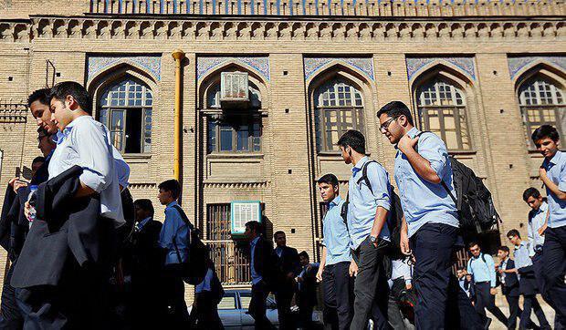 آخرین آمار ثبتنام دانشآموزان برای سال تحصیلی جدید اعلام شد