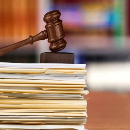 پرونده هفت سنگان از ماهها قبل با دستور رییس قوه قضاییه به شکل خاص در حال بررسی است