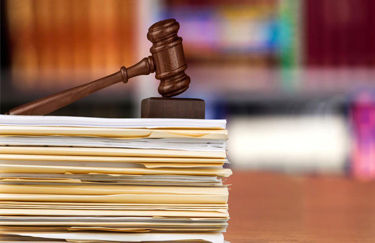 قوه قضاییه: رای بدوی پرونده هفتسنگان صادر شد