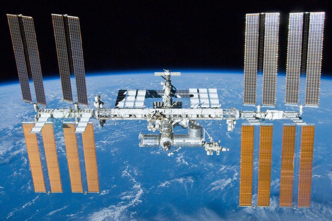 تولید گوشت در فضا، برای اولین بار در جهان