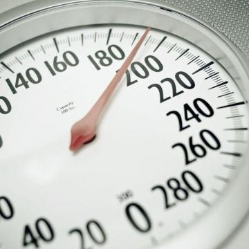 افزایش خطر سرطان در اثر اضافهوزن قبل از ۴۰ سالگی