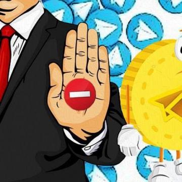 جلسه دادگاه ارز دیجیتال تلگرام تا سال ۲۰۲۰ به تعویق افتاد؛ گرام فعلا عرضه نمیشود!