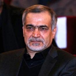 حسين فريدون در زندان است