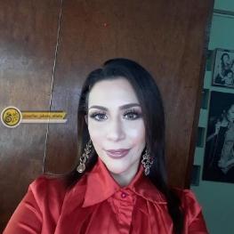 بازداشت دخترشایسته ایرانی در فیلیپین و استرداد او به ایران صحت ندارد