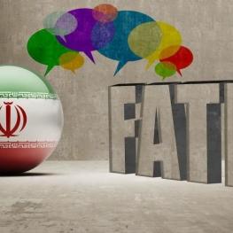 اگر سیافتی و پالرمو تصویب نشود مثل زمان احمدینژاد همه چیز بسته میشود