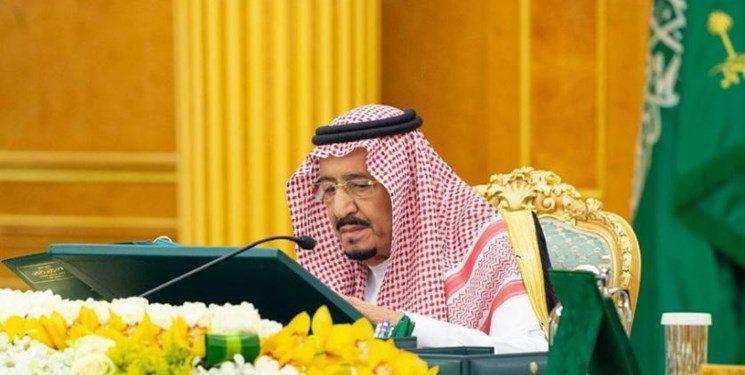 عربستان: خواستار توافق هستهای با ایران هستیم