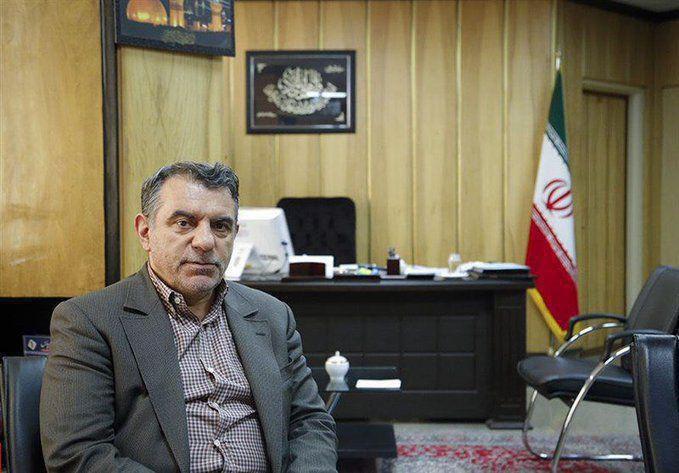 بازداشت موقت رئیس سابق سازمان خصوصی سازی دو ماه دیگر تمدید شد.