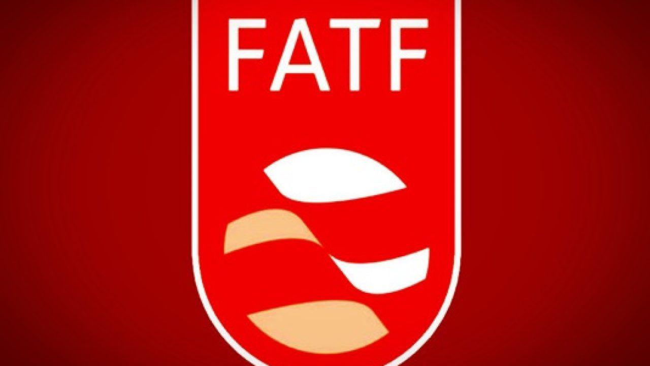 دفتر سخنگوی دولت: مخالفان تصویب FATF مسئولیت عواقب خطیر اقداماتشان را به عهده گیرند