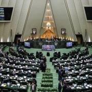 طرح دوفوریتی مجلس برای توقف افزایش قیمت بنزین