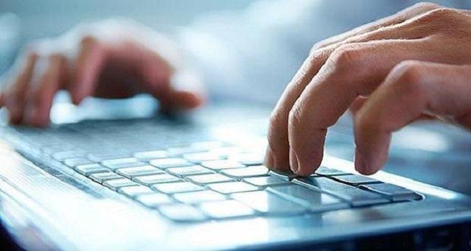 بیشتر کاربران از کیفیت اینترنت شکایت دارند