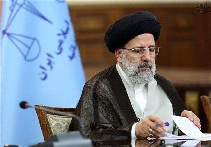 درخواست خانه سینما برای دیدار با ابراهیم رئیسی
